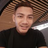 king_raff