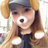 laubb_wai