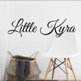 littlekyra