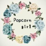 popcorn_girl