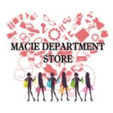 maciedepartmentstore