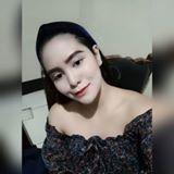 mae_taclindo