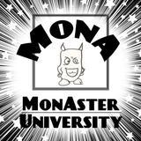 monasteruniversity
