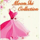 moonski_collection