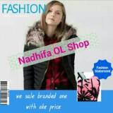 nadhifa_onlineshop