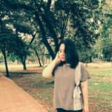 rini_yeppo_shop