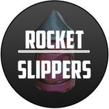rocket_slippers