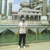 shahrayyan12
