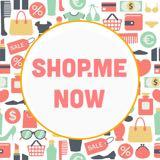 shopme.now
