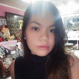 softlipz_ella