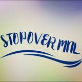 stopovermnl