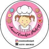 sweetcookiesbakery