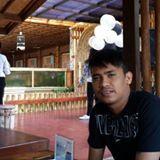 turnan_priyanto