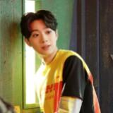 whoisguanlin