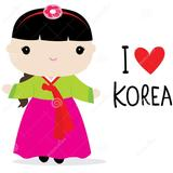 allfromkorea