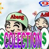 abangadikcolection