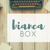 biancabox