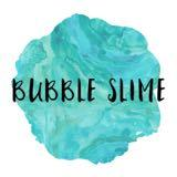bubble.slime.co