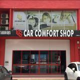 carcomfortshop