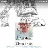 chrisloke246
