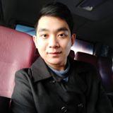 cyuanhao