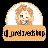 dj_preloved