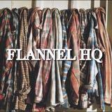 flannelhq