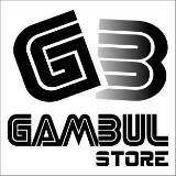 gambul
