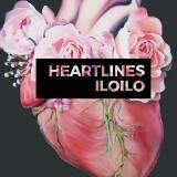heartlines.ilo
