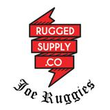 joe_ruggies