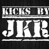 kicksbyjkr