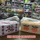 kimhong18