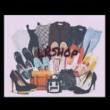 lrshop1712