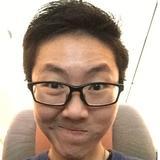may_siang