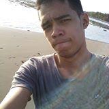 michael.me.ja.ro_01