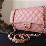 mrs.handbags