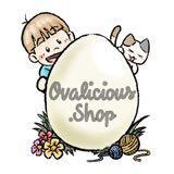 ovalicious.shop