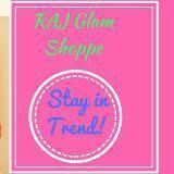 raj_glam_shoppe