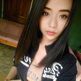 rose_ralte