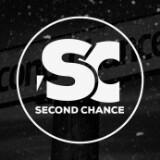 secondchance_my