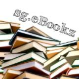 sg.ebookz