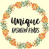uniquefashionfinds
