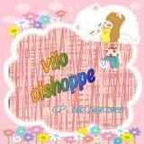 viio_olshoppe