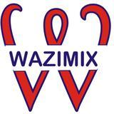 wazimix
