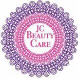 jcbeautycare