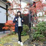 yuzuru_hanyu