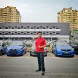 zahir_auto_sales
