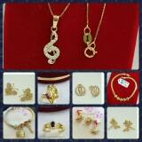 jewelryonlineshop