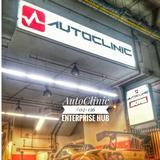autoclinicgroup