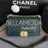bellamoda_bymabs